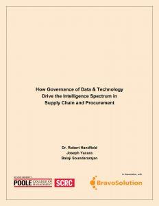 Copertina_Data-Governance