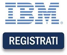 IBM NL(2)