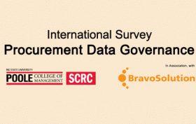 International-Survey-Procurement-Data-Governance_v2