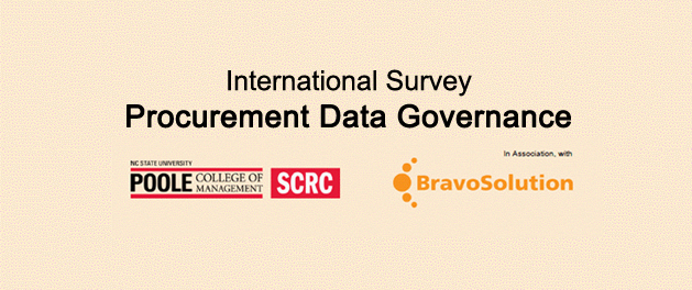 International-Survey-Procurement-Data-Governance_v2