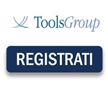 TOOLSGROUP NL(2)