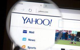 Yahoo_TheProcurement