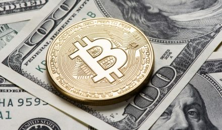 bitcoin the procurement