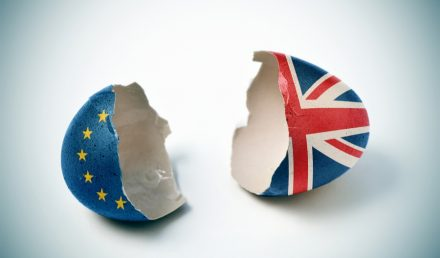 brexit the procurement
