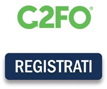 c2fo NL (1)