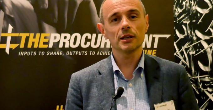 chiffi-pirelli-theprocurement