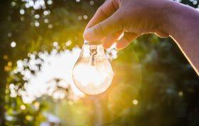 energia the procurement