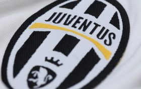 juventus the procurement