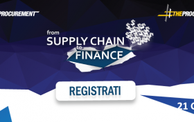 theporcurement_banner_supplychain-finance