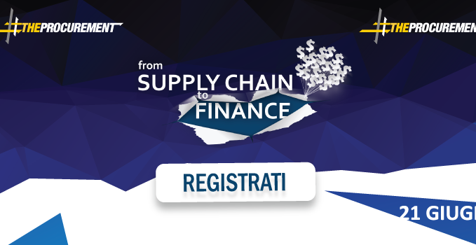 theporcurement_banner_supplychain-finance
