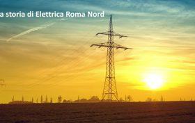 Elettrica Roma nord