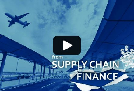 From supply chain to finance