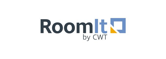 cwt-tp