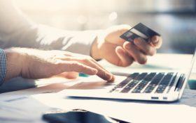 pagamento the procurement