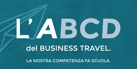 ABCD-businesstravel