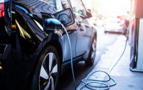 Automotive_Electric_The_Procurement