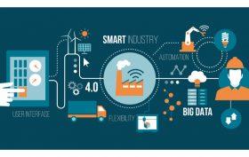 Procurement e industry 4.0