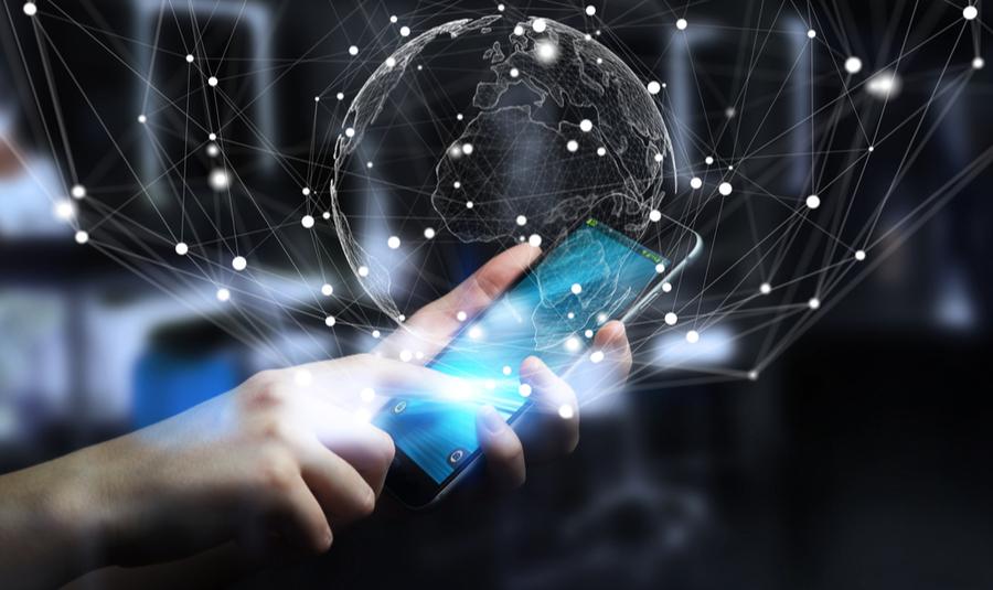 Digitalizzazione oggi per le aziende