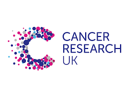 cancerresearch_uk