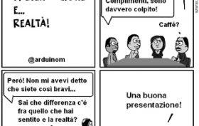 presentazione-realta[1]