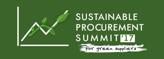 sustainable-procurement-summit-theprocurement