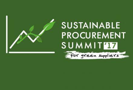 4-procurement-summit
