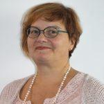 AntonellaZaghini (1)