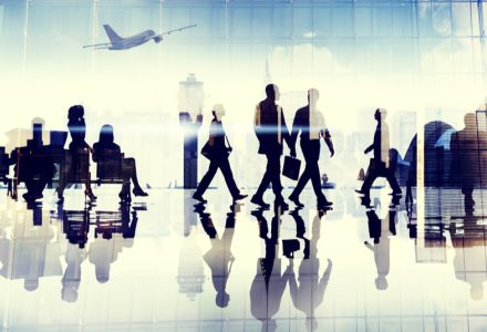 BCD-travel-business-procurement