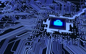 Cybersecurity e procurement