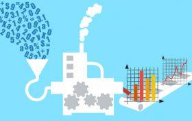 Data Analysis management aziendale