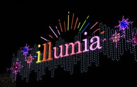Illumia procurement