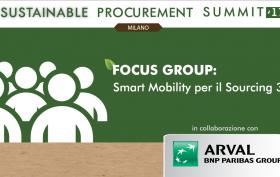 LK-Arval-focus-group-TheProcurement