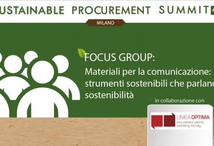 Post-social-focusgroup-01