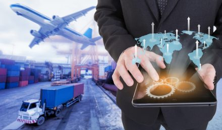 Supply chain finance oggi