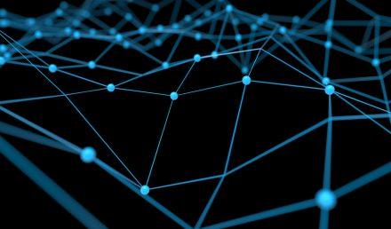 Trasparenza tecnologia Blockchain