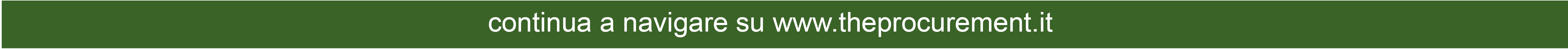 homepage-naviga-01-01