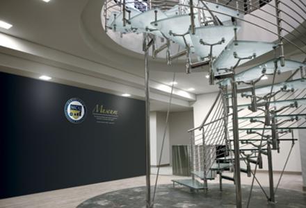 museo-banca-mediolanum