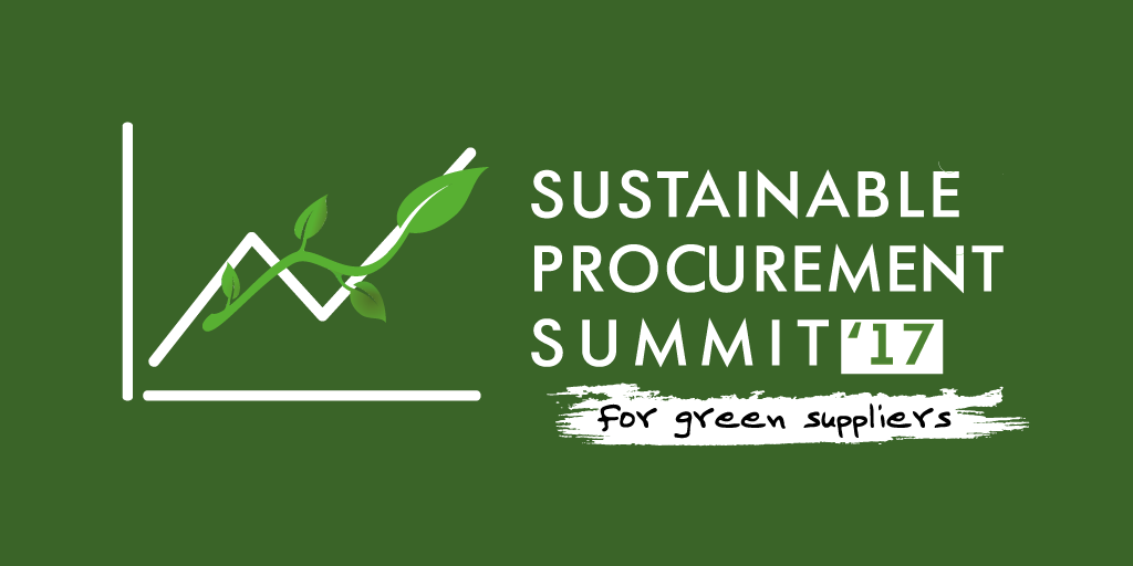 the-procurement-green-tw1