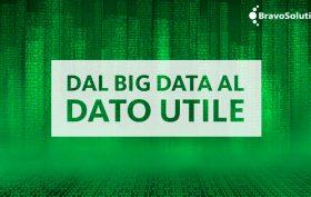 Dai-Big-Data-al-Dato-Utile_BravoSolution