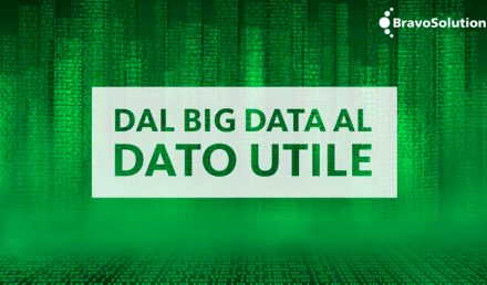 Dai-Big-Data-al-Dato-Utile_BravoSolution