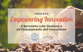 Empowering-Innovation-LinkedIn