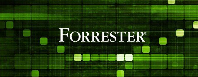 Forrester_2 (1)
