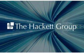 The Hackett