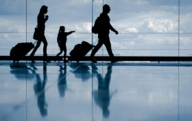 business-travel-cwt-family