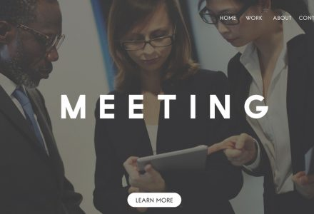 meetup-bologna-29nov