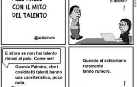 talento-cercasi