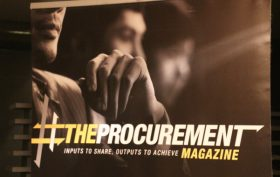 TheProcurement