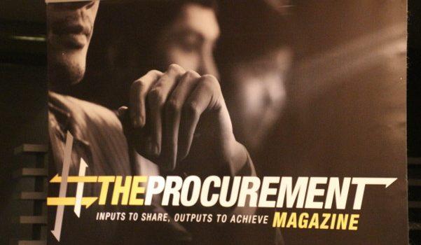 TheProcurement