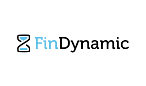 findynamic-sito
