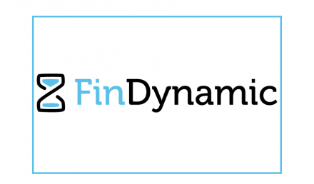 findynamic-sito-bozza